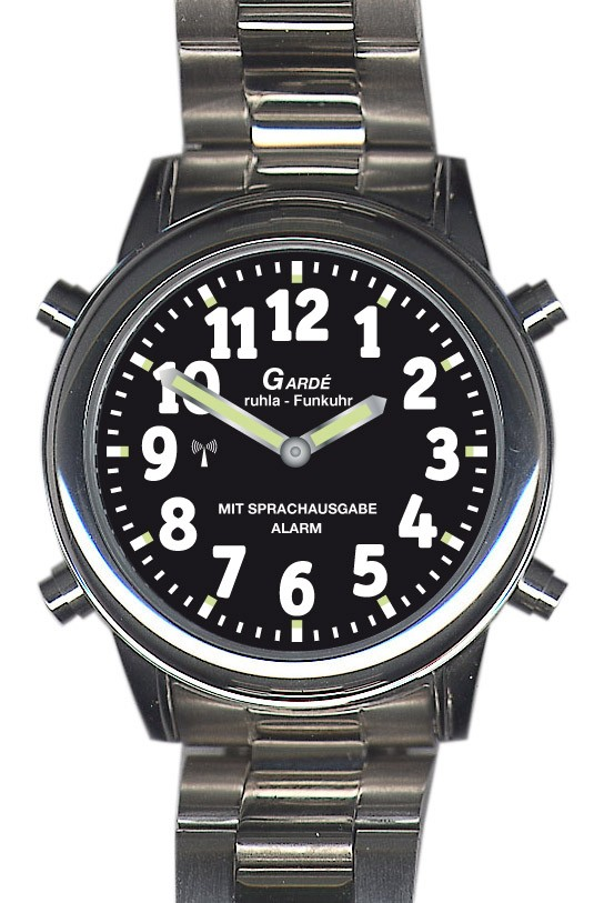 RC-watch 1136-3M