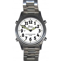 RC-watch 1138-5M