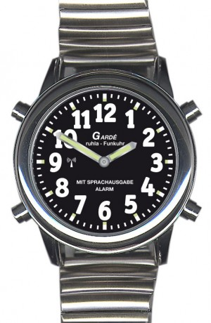 RC-watch 1136-4MZ